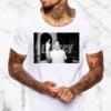 mlk f*ck it t-shirt